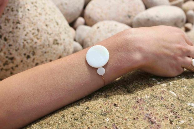 bright-pause-blog-bijou-mila-marin-jewelry-8