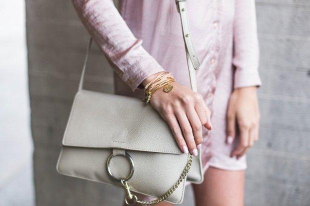 bright-pause-blog-bijou-chrysalis-bracelet-0
