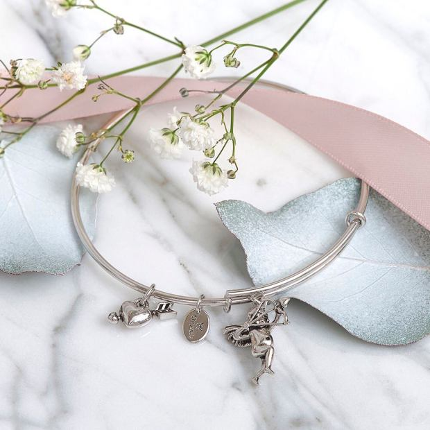 bright-pause-blog-bijou-chrysalis-bracelet-1
