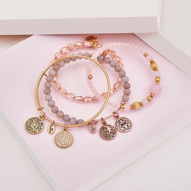 bright-pause-blog-bijou-chrysalis-bracelet-11