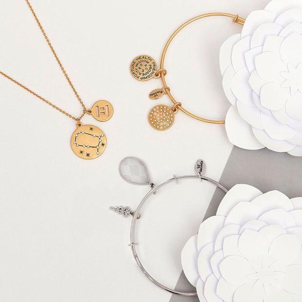 bright-pause-blog-bijou-chrysalis-bracelet-12