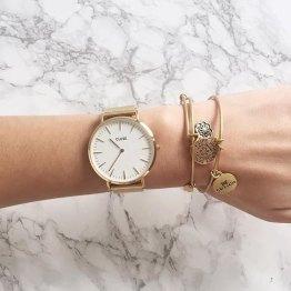 bright-pause-blog-bijou-chrysalis-bracelet-2