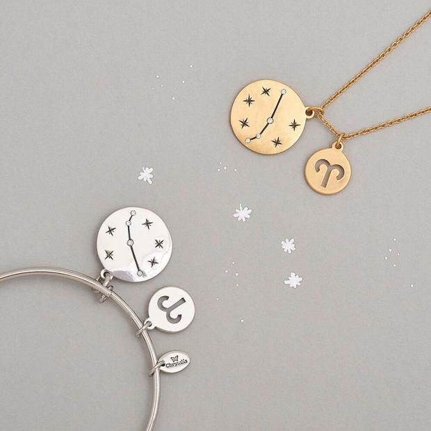 bright-pause-blog-bijou-chrysalis-bracelet-5