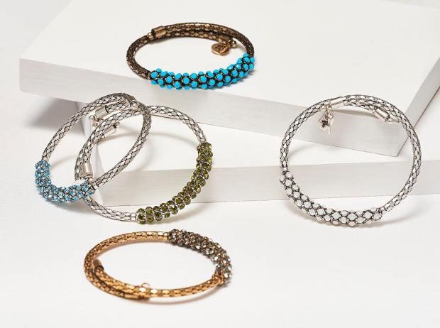 bright-pause-blog-bijou-chrysalis-bracelet-6
