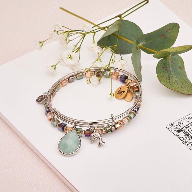 bright-pause-blog-bijou-chrysalis-bracelet-7