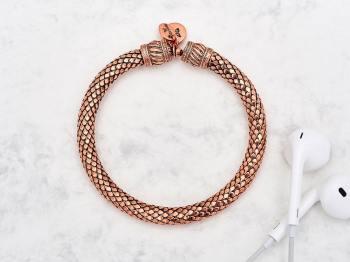 bright-pause-blog-bijou-chrysalis-bracelet-8