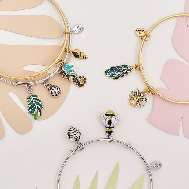 bright-pause-blog-bijou-chrysalis-bracelet-9