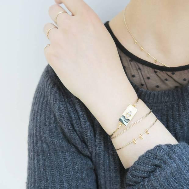 bright-pause-blog-bijoux-corail-menthe-28