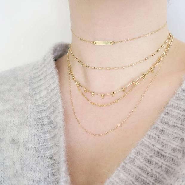 bright-pause-blog-bijoux-corail-menthe-29