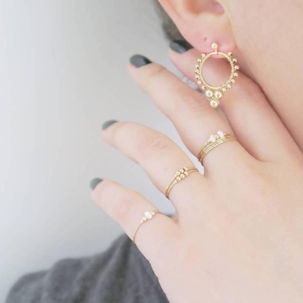 bright-pause-blog-bijoux-corail-menthe-3