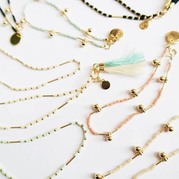 bright-pause-blog-bijoux-corail-menthe-30