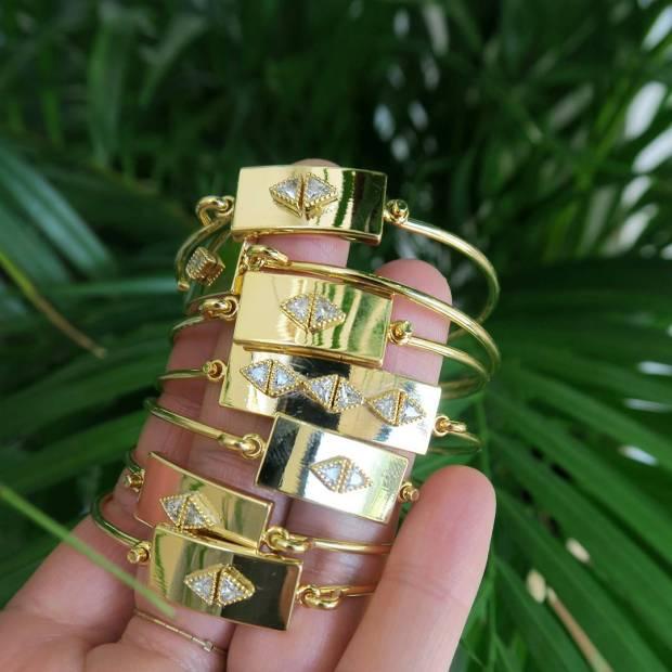 bright-pause-blog-bijoux-corail-menthe-31