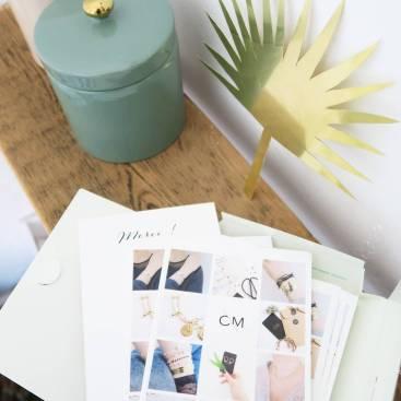 bright-pause-blog-bijoux-corail-menthe-32
