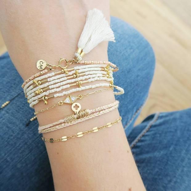 bright-pause-blog-bijoux-corail-menthe-34
