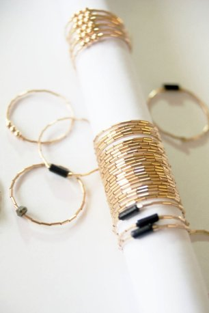 bright-pause-blog-bijoux-corail-menthe-35