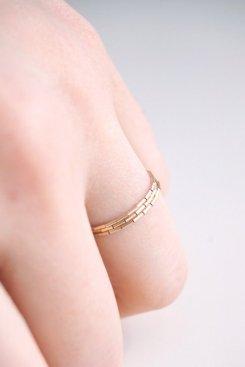 bright-pause-blog-bijoux-corail-menthe-36