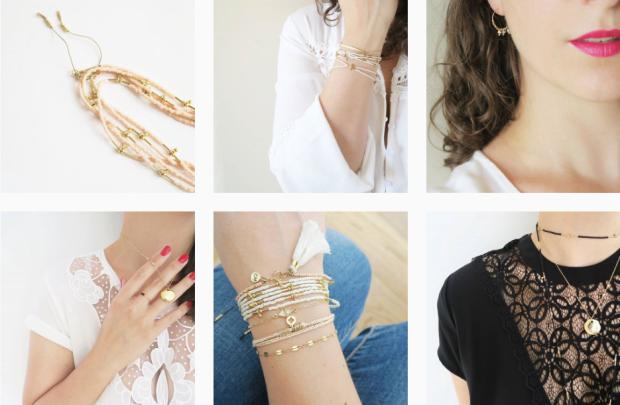 bright-pause-blog-bijoux-corail-menthe-37