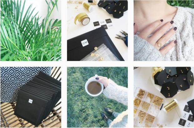 bright-pause-blog-bijoux-corail-menthe-38