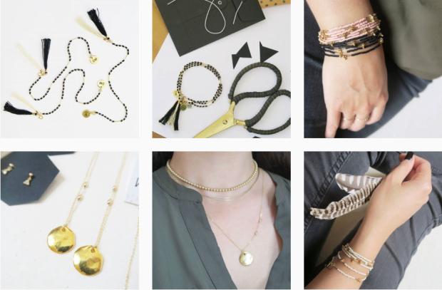 bright-pause-blog-bijoux-corail-menthe-39
