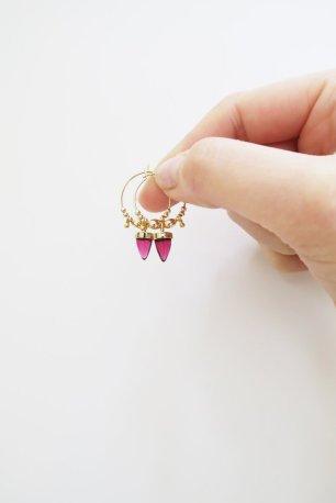 bright-pause-blog-bijoux-corail-menthe-45