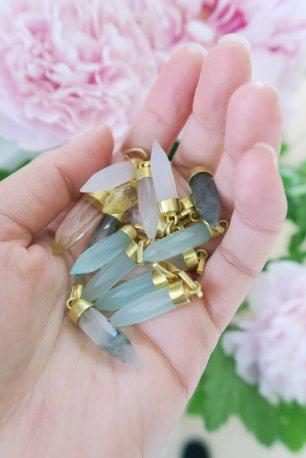 bright-pause-blog-bijoux-corail-menthe-48