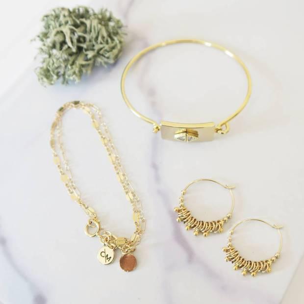 bright-pause-blog-bijoux-corail-menthe-5