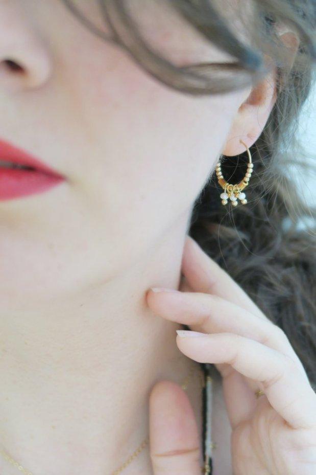 bright-pause-blog-bijoux-corail-menthe-50