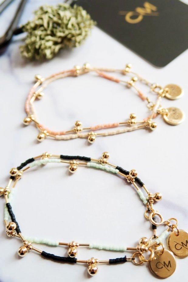 bright-pause-blog-bijoux-corail-menthe-51