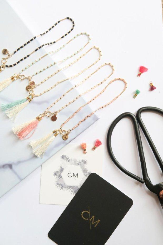 bright-pause-blog-bijoux-corail-menthe-53