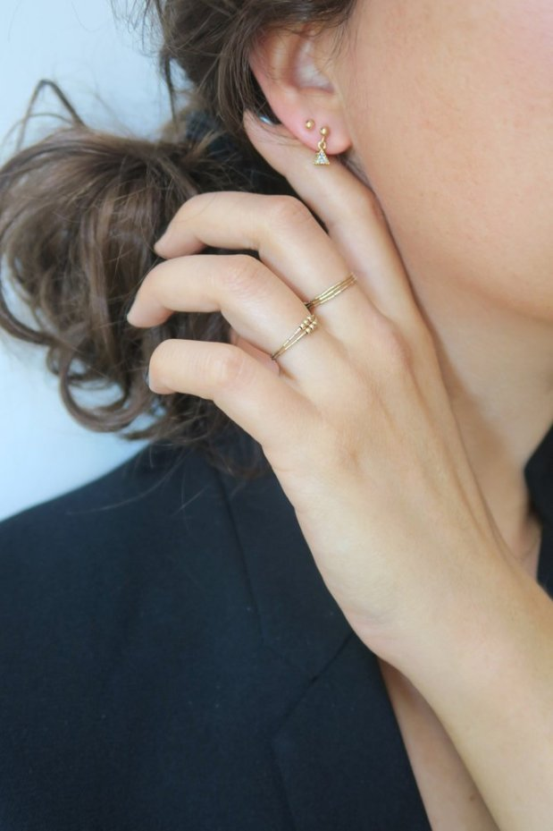 bright-pause-blog-bijoux-corail-menthe-55