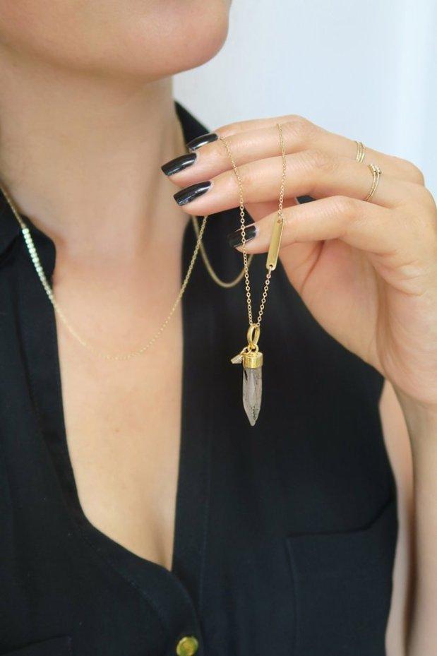 bright-pause-blog-bijoux-corail-menthe-57