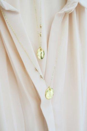 bright-pause-blog-bijoux-corail-menthe-61