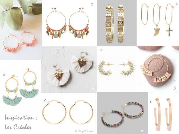 Créoles-bright-pause-blog-bijoux