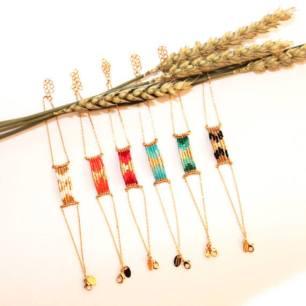 bright-pause-blog-bijoux-eshop-poisson-plume-10