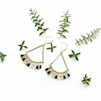 bright-pause-blog-bijoux-eshop-poisson-plume-13