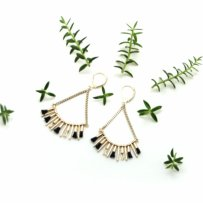bright-pause-blog-bijoux-eshop-poisson-plume-13