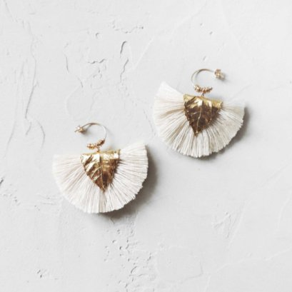 bright-pause-blog-bijoux-eshop-poisson-plume-15