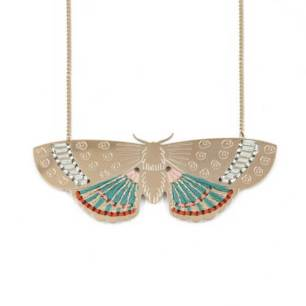 bright-pause-blog-bijoux-eshop-poisson-plume-25