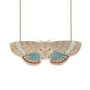 bright-pause-blog-bijoux-eshop-poisson-plume-25