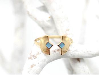 bright-pause-blog-bijoux-eshop-poisson-plume-3