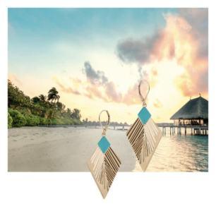 bright-pause-blog-bijoux-eshop-poisson-plume-32