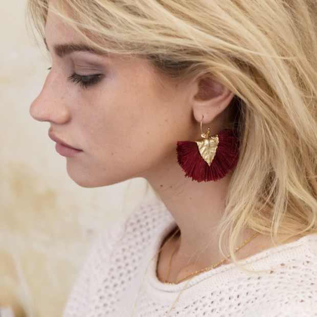 bright-pause-blog-bijoux-eshop-poisson-plume-40