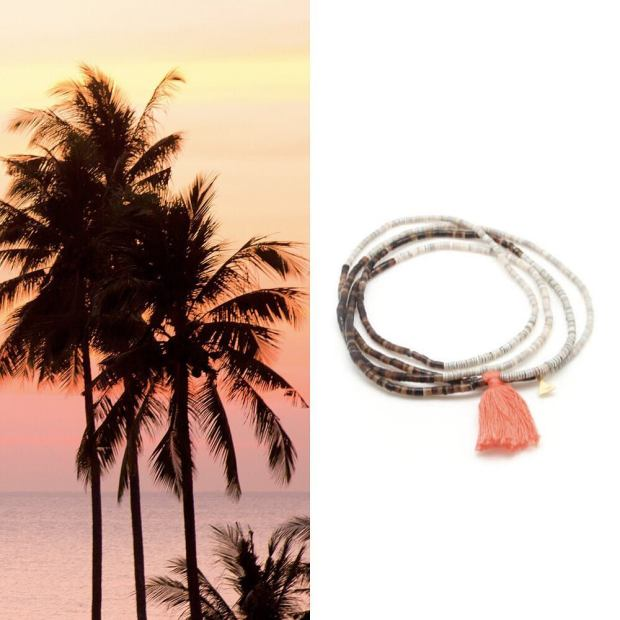 bright-pause-blog-bijoux-eshop-poisson-plume-6