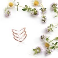 bright-pause-blog-bijoux-eshop-poisson-plume-9