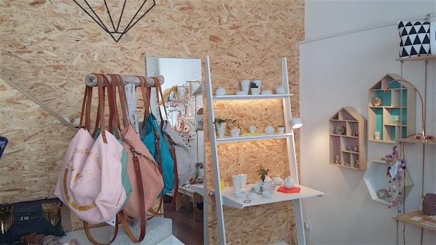 bright-pause-blog-bijoux-popûp-store-annecy-1