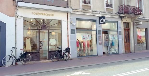 bright-pause-blog-bijoux-rosy-par-coeur-annecy-0