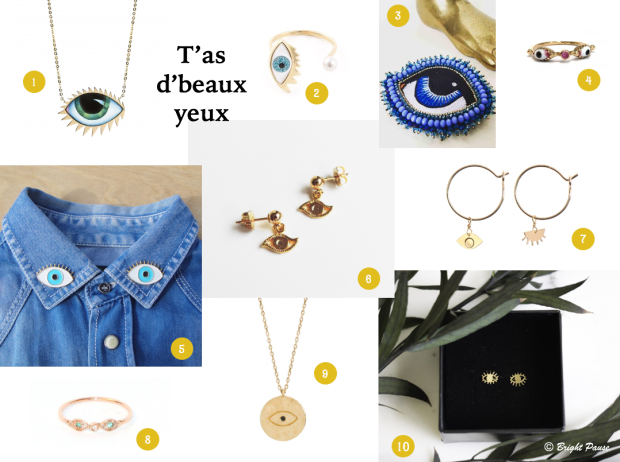bright-pause-blog-bijou-inspiration-yeux-oeil
