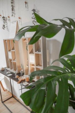 bright-pause-blog-bijou-tiroir-de-lou-27
