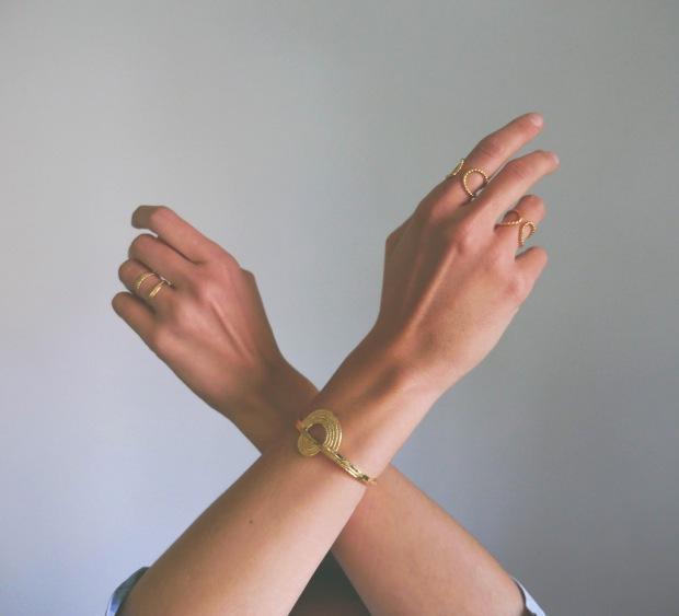 bright-pause-blog-bijou-tiroir-de-lou-59