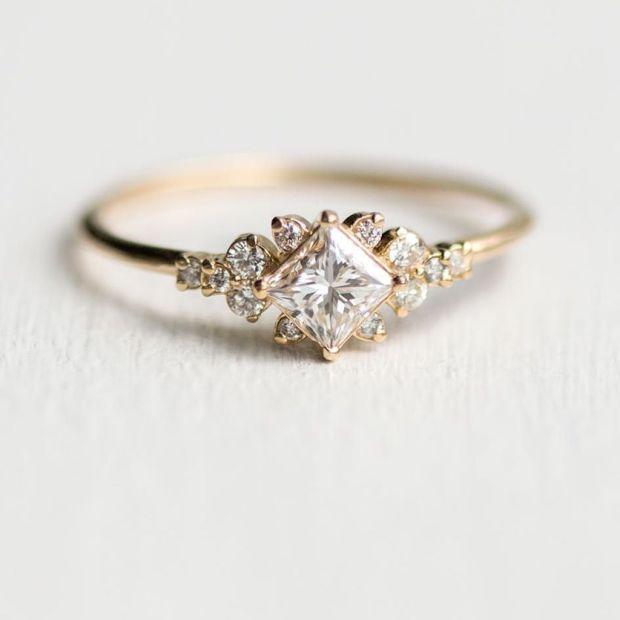 bright-pause-blog-bijou-melanie-casey-fine-jewelry-0